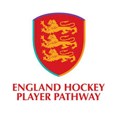 Norfolk Hockey seeks Player Pathway Lead Coach and Player Pathway Administrator